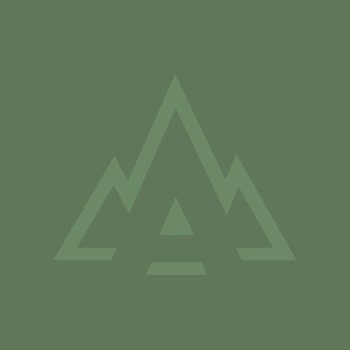 green-logo-bg